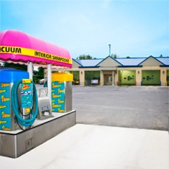Miami car wash self service london wash tips solutioingenieria Choice Image
