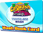 wash-book-card-angle-shot-small.png
